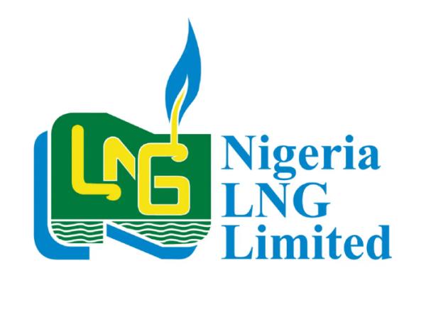 Nigeria LNG Limited (NLNG) United Kingdom Postgraduate Scholarship Award 2021 / 2022