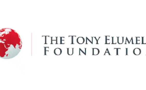 Tony Elumelu Foundation Job Recruitment