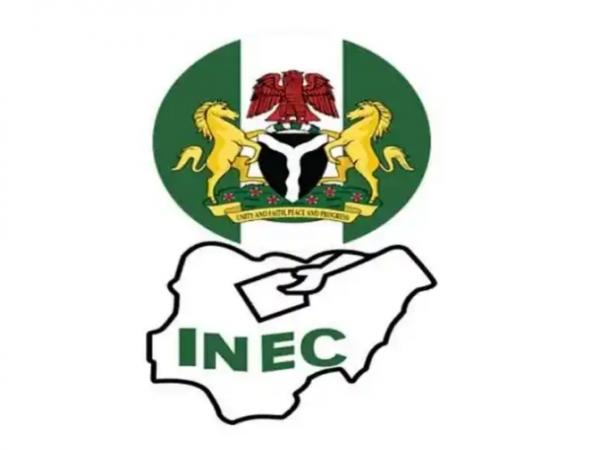 INEC Recruitment 2021