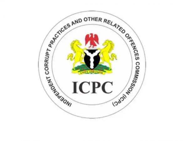 ICPC Recruitment 2021 Application Form & Registration Portal
