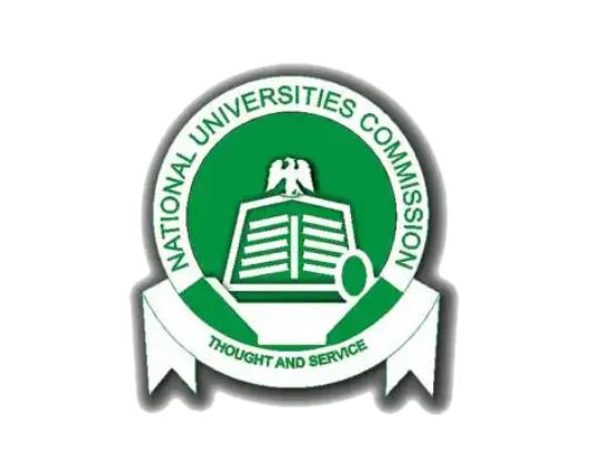 NUC Recruitment 2021 Application Form & Registration Portal
