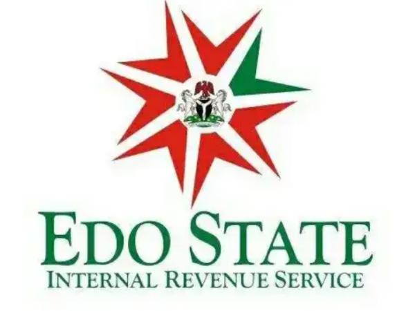 Edo State Internal Revenue Service (EIRS) Recruitment 2021