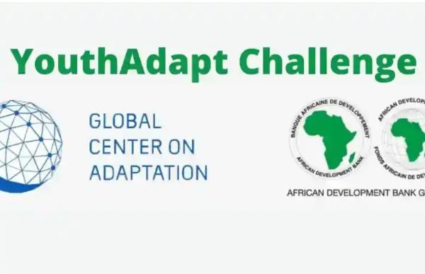 YouthAdapt Challenge