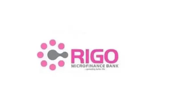 Rigo Microfinance Bank Limited