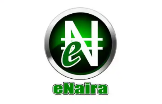 How to Create eNaira account and Download e-Wallet App