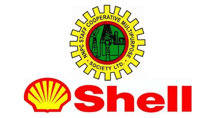 Shell Scholarship 2021
